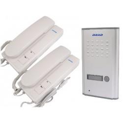 Pakiet NiMH 7.2V / 1300 mAh (9V Adapt) [PowerMax 1]
